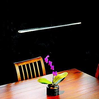Virga LED Pendant Light / in use