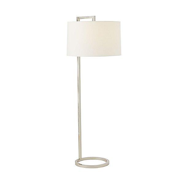 Belden Floor Lamp