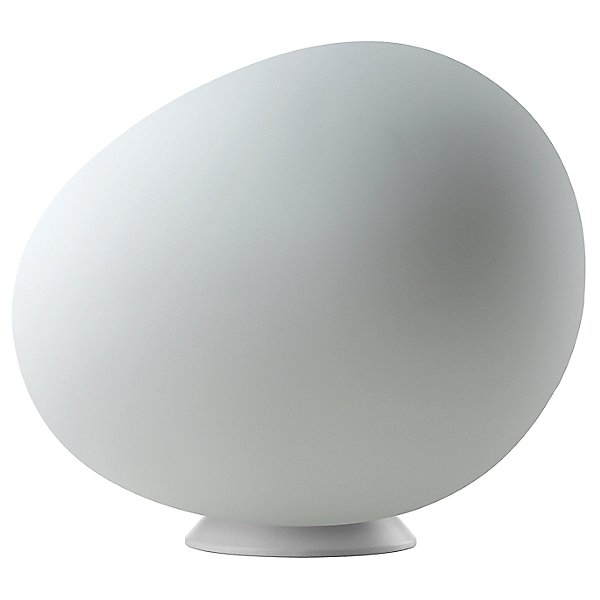 Poly Gregg Table Lamp