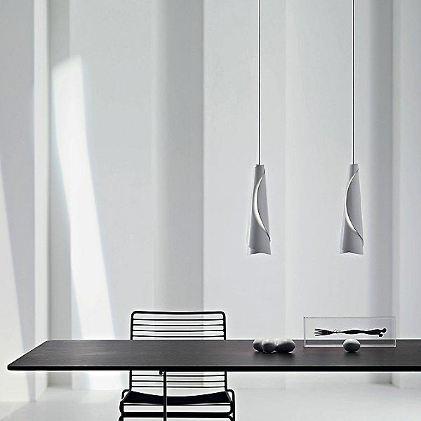 Maki Suspension Lamp