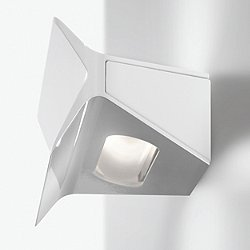 Falena 1 Wall Light