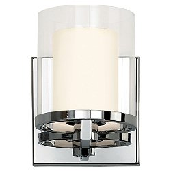 Votivo Wall Sconce