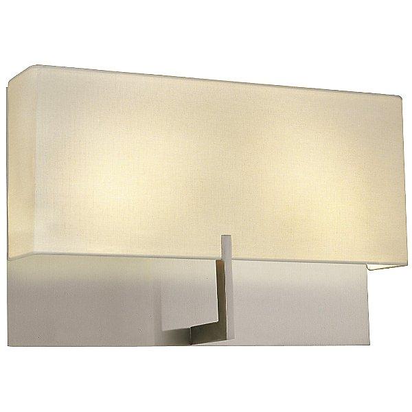 Staffa Wide Wall Sconce