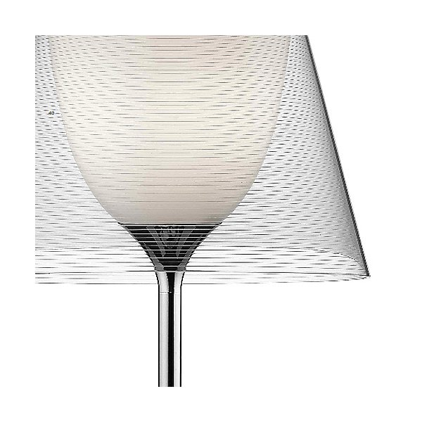 Ktribe T1 Table Lamp
