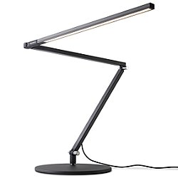 Z-BAR Gen 3 LED Desk Lamp