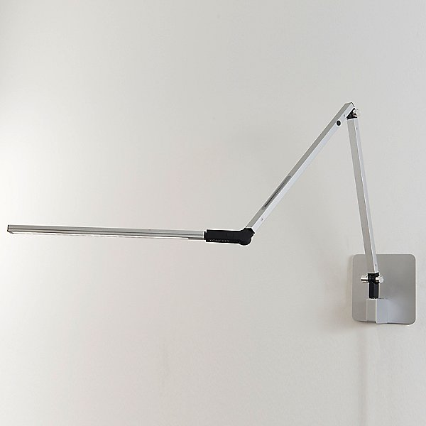 Z-BAR Gen 3 LED Desk Lamp