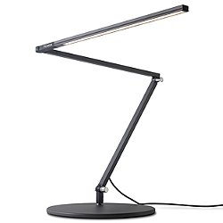 Z-BAR Slim Gen 3 LED Desk Lamp