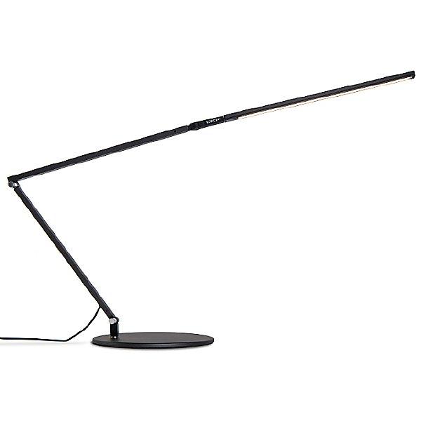 Z-BAR Slim Gen 3 LED Desk Lamp