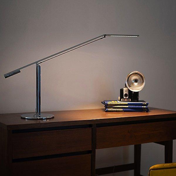 Equo Gen 3 Desk Lamp