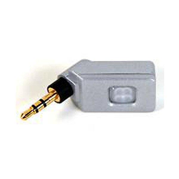 Equo Occupancy Sensor