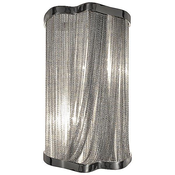 Atlantis LED Wall Light - J04A