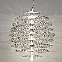 Tresor Suspension Light