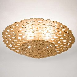 Tresor Ceiling Light