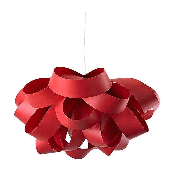 Agatha Pendant Light