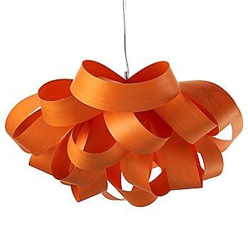 Orange Shade