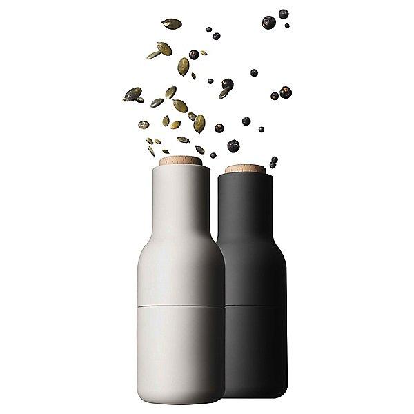 Bottle Grinder - Set of 2