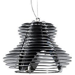 Faretto Suspension Light
