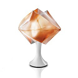 Gemmy Prisma Table Lamp