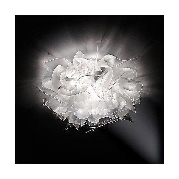 Veli Prisma Wall Ceiling Light