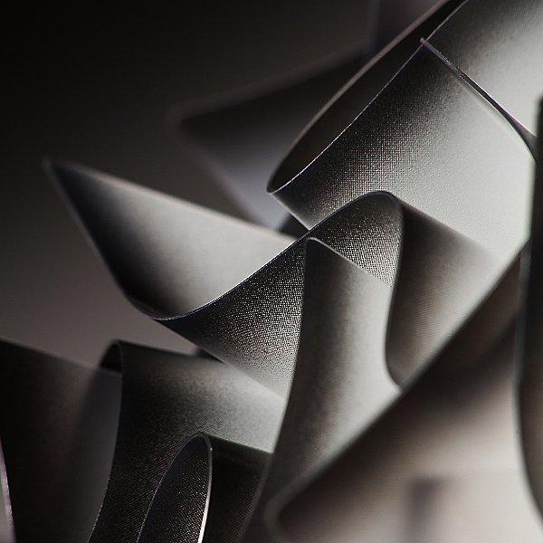 Veli Ceiling / Wall Light