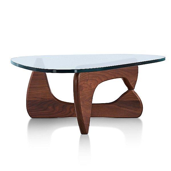 Herman Miller Noguchi Coffee Table Ylighting Com