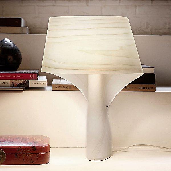 Air MG Large Table Lamp