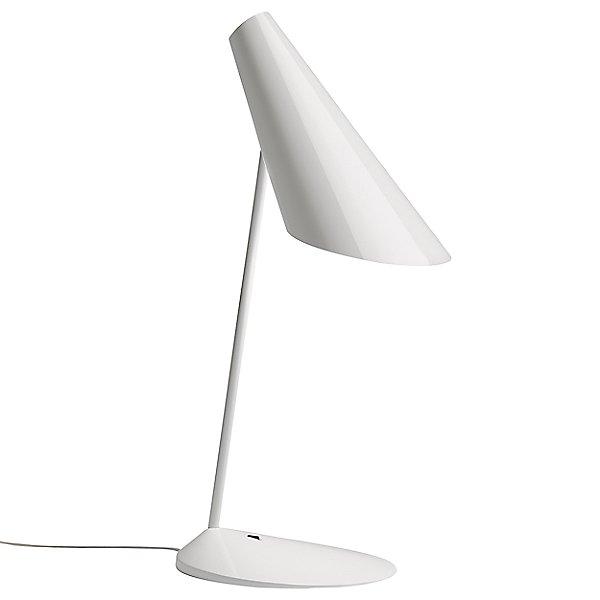 I.Cono Table Lamp 0700