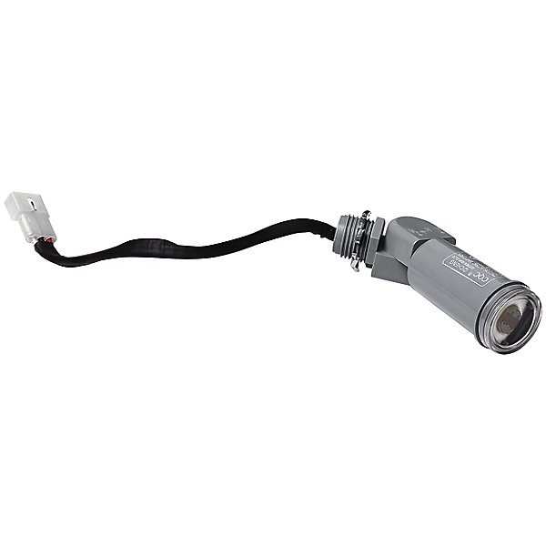 9 Inch Photocell Accessory
