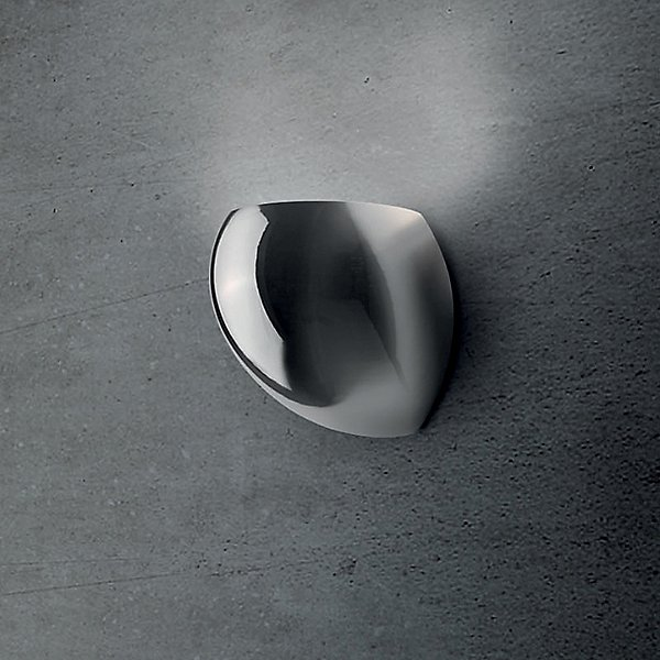 Golf P1/SP Wall Sconce