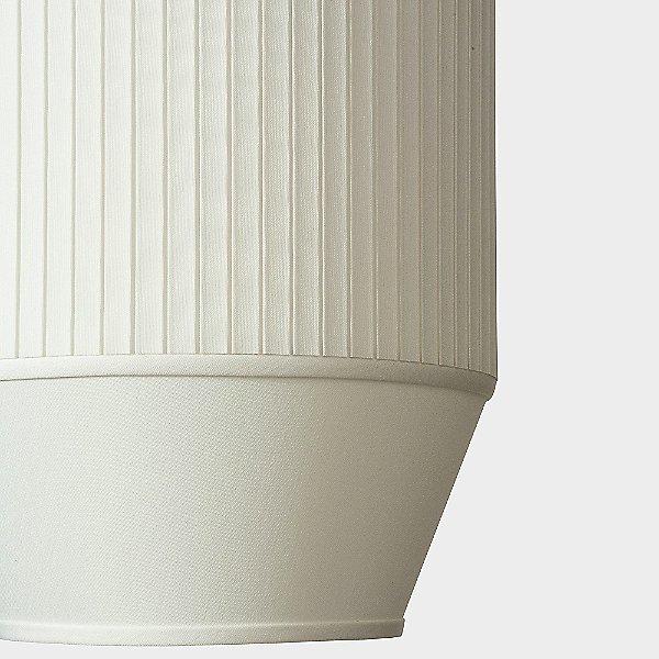Delta III Pendant Light