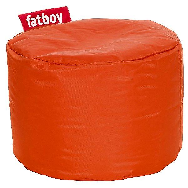 Fatboy point