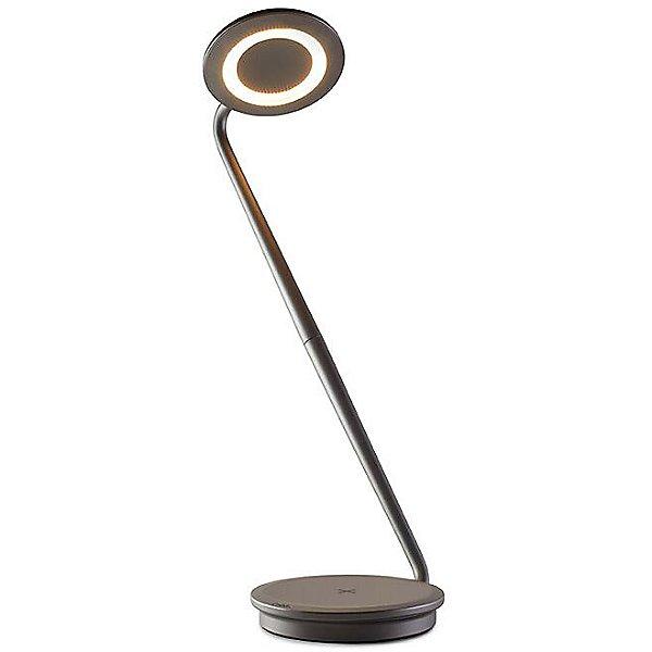 Pixo Plus Table Lamp