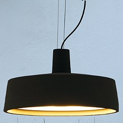 Soho Outdoor Pendant Light