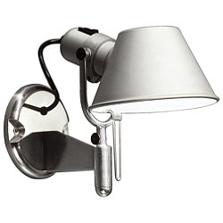 Tolomeo Classic LED Wall Spot Light