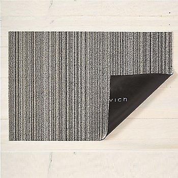 Utility Mat size / Birch color