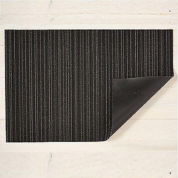 Utility Mat size / Steel color
