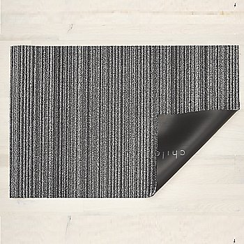 Utility Mat size / Shadow color