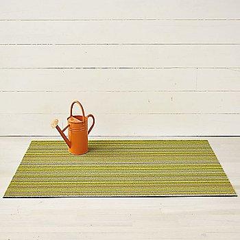 Big Mat size / Citron color