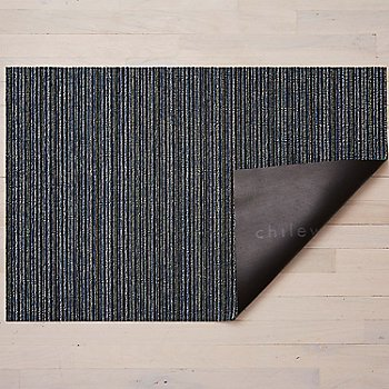 Utility Mat size / Forest color