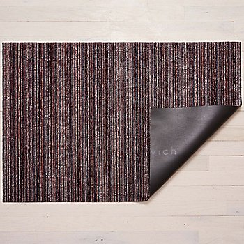 Utility Mat size / Mulberry color