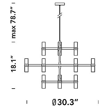 uu435199_sp