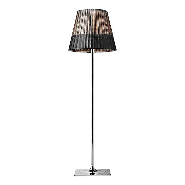 KTribe Outdoor F3 Floor Lamp