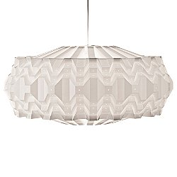 Cassiopeia Pendant Light
