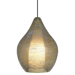 Relic 2 Low Voltage Pendant Light