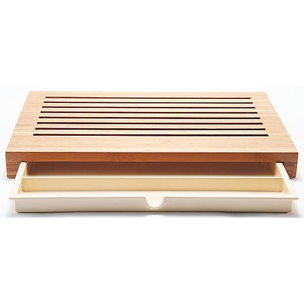 GAG02 - Sbriciola Bread Board