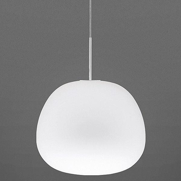 Lumi - Mochi Pendant Light