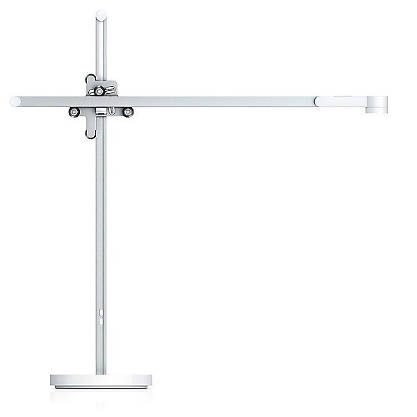 CSYS Task Lamp