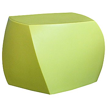Frank Gehry Color Cube collection
