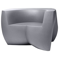 The Frank Gehry Furniture Collection, Easy Chair
