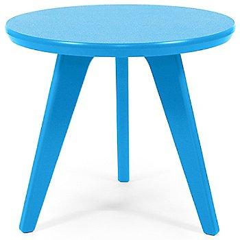 18 inch size / Sky Blue